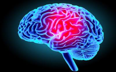 Les bienfaits du sport sur notre cerveau