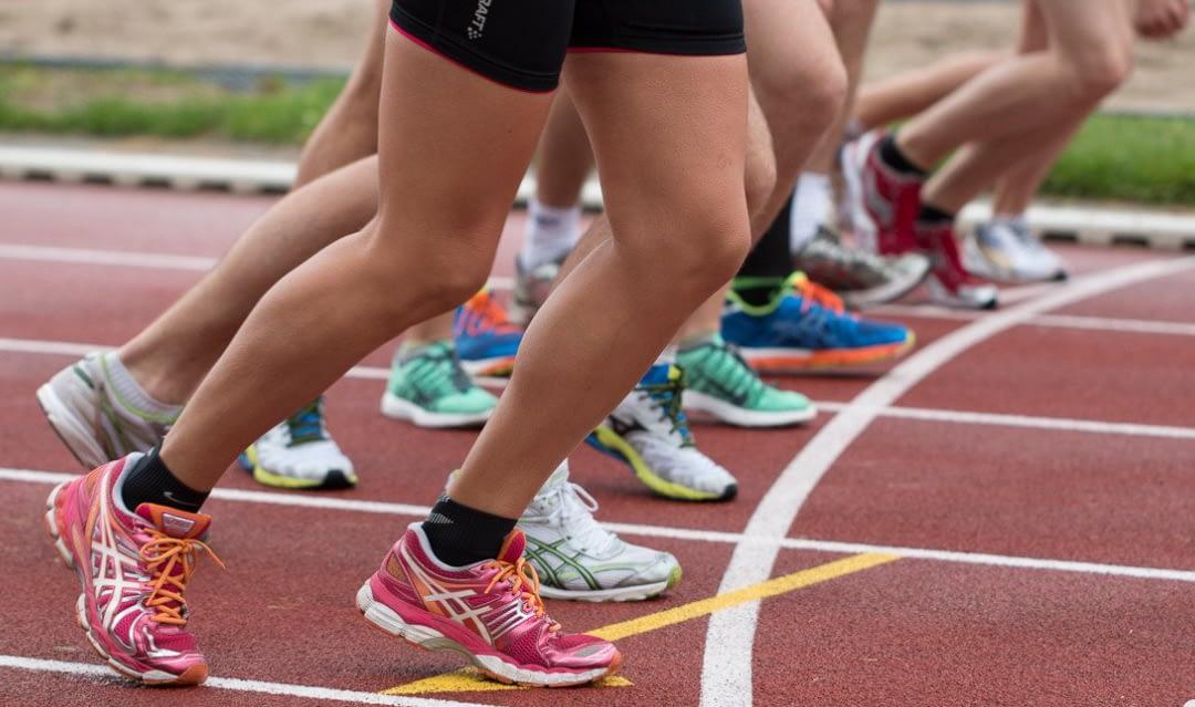 Le sport, la nouvelle bonne habitude des français
