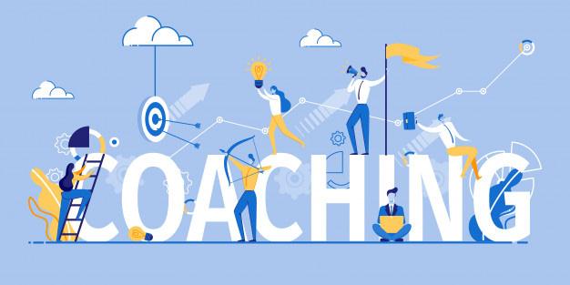 Comment dégager une bonne image de ses coachings ?