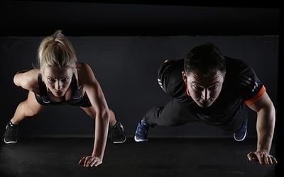 Comment cultiver la motivation sportive ?