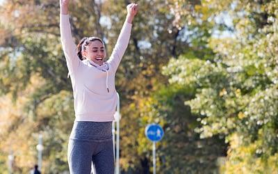Comment intégrer le sport dans ton quotidien