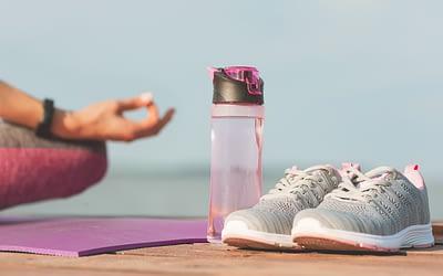 Comment reprendre le sport après l'accouchement