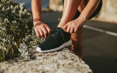 Comment choisir sa paire de chaussures de running